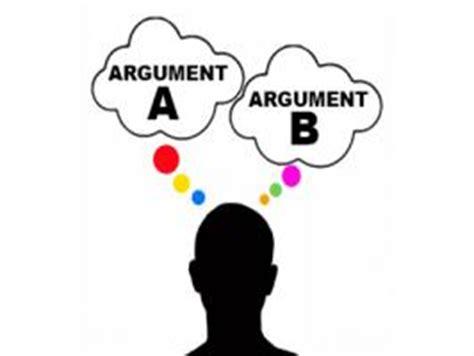 English as a common language essay