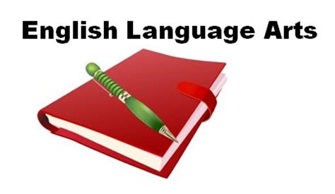IELTS & PTE Writing English as a Universal Language Essay
