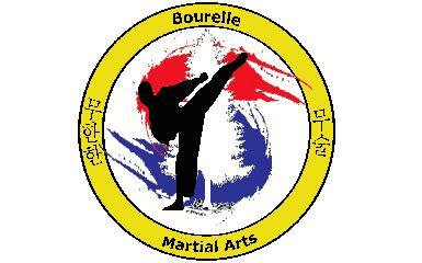 Assistant Martial Arts Instructor Resume