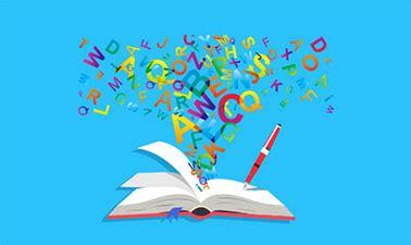 English As A Second Language Essay - 123helpmecom