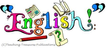 English as a Second Language Essay Free Papers and
